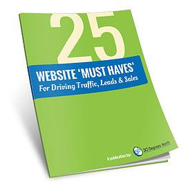 website-must-haves.jpg
