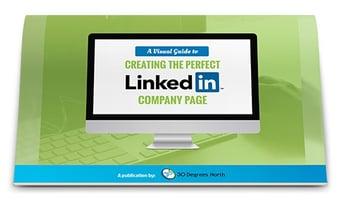 linkedin_cover_mockup2.jpg